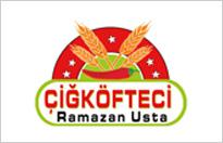 Ramazan usta logo