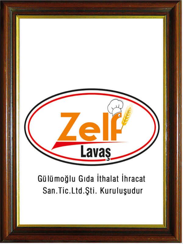 zelf-logo